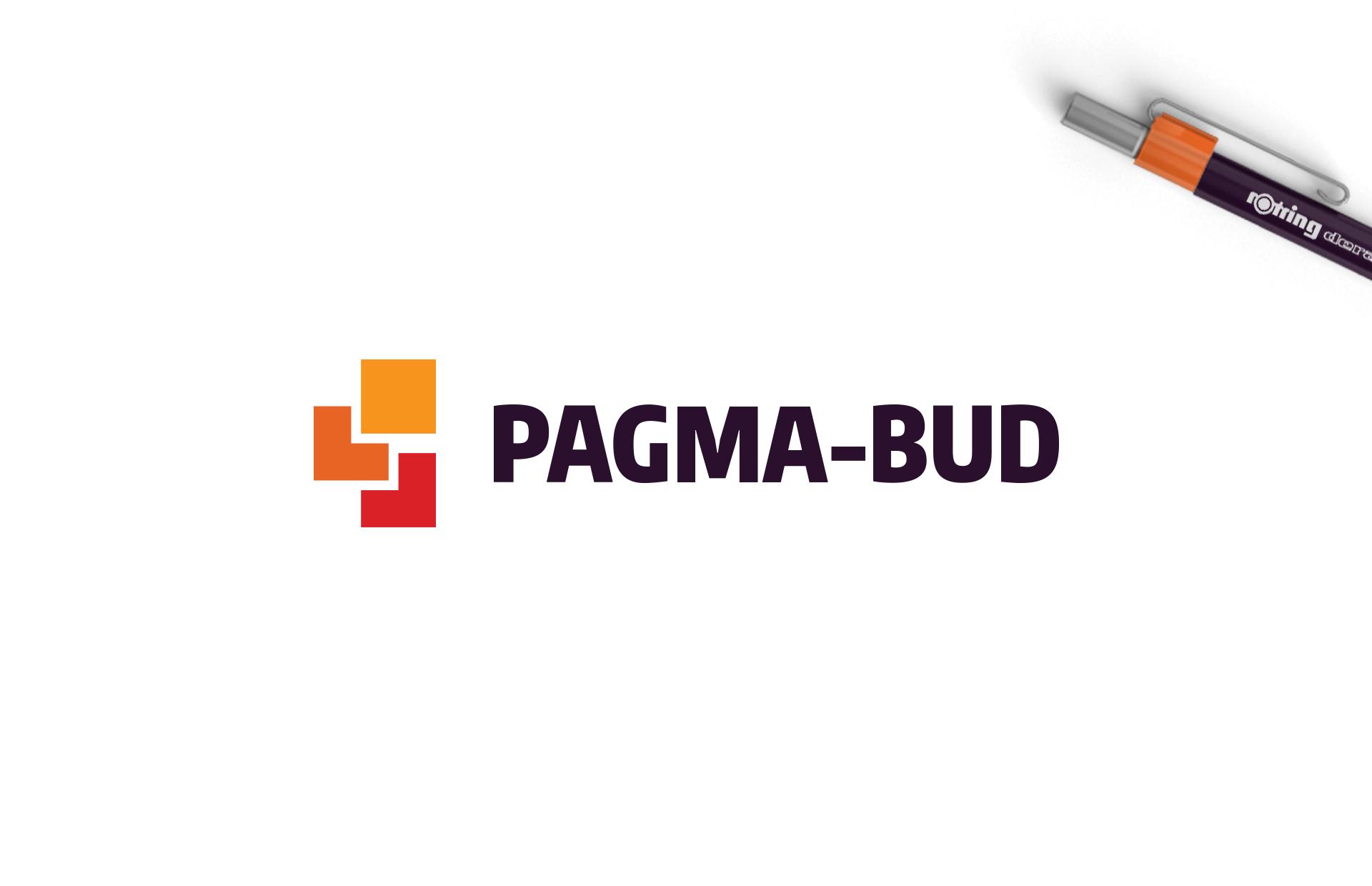 Pagma-Bud